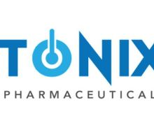 Tonix Pharmaceuticals to Present at May Investor Summit Virtual Conference