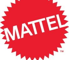 Mattel Announces Full Year and Fourth Quarter 2020 Financial Results Conference Call and 2021 Virtual Analyst Meeting