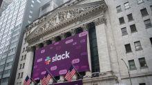 Daily Crunch: Slack files antitrust complaint against Microsoft