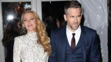 Ryan Reynolds se disculpa públicamente por haberse casado en una antigua plantación