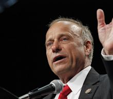 GOP condemnation rises over Rep. Steve King's white supremacy comment; House to vote on rebuke