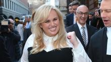 Rebel Wilson Wins Defamation Suit Against Magazine Publisher