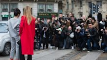 Street Style Photographers Attempt to Unionize
