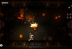 'The Binding of Isaac: Repentance' heads to Switch and PlayStation later this year