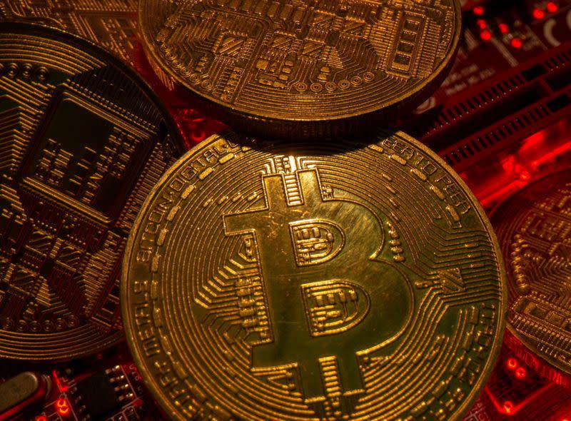 eladja a bitcoin elemeit