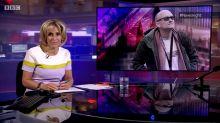 Polémica por la apertura de una periodista de la BBC contra el Gobierno: ¿podría pasar algo así en España también?