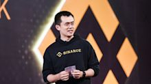 Binance Cuts Time Needed for BTC, ETH Deposits and Withdrawals