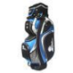 See Huge Savings on Golf Bags Here!