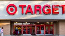 Target stores experiencing outages nationwide