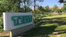 Teva agrees to pay $54M to settle whistleblower lawsuit over speaker programs