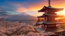 Jetstar drops free Japan return flights