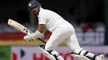 Live: India vs South Africa at Mohali
