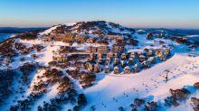 Vail Resorts to Acquire Falls Creek and Hotham Ski Resorts in Victoria, Australia