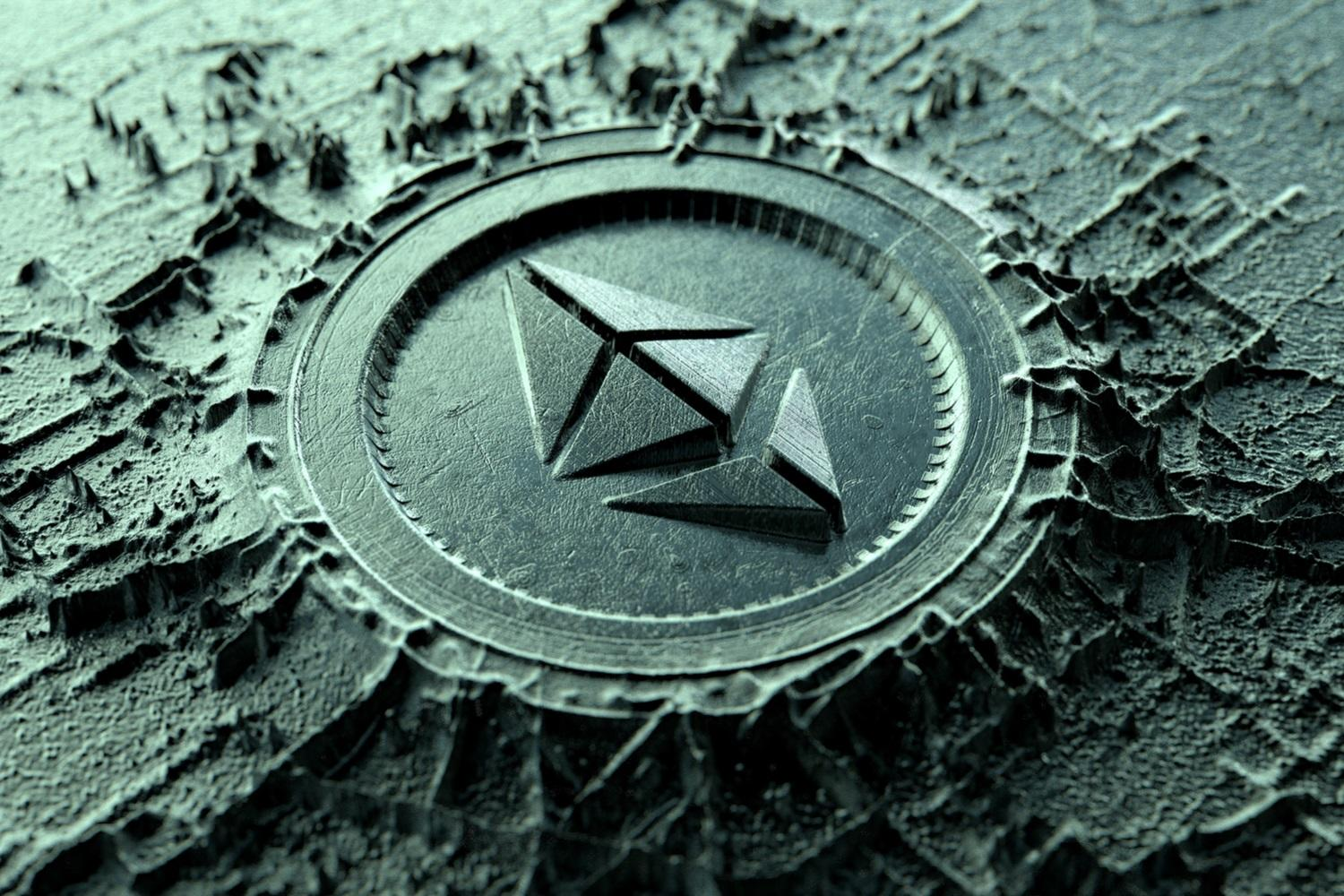 Ethereum Classic Suffers Reorganization That Resembles 51% Attack Amid Miner Complications
