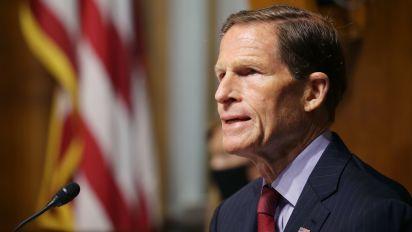 Connecticut senators rip CFP expansion plan