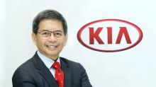 AC Automotive Relaunches Kia in PH on January 30