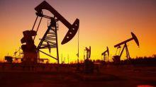 Crude Oil Price Forecast – Crude Oil Markets Undulate on Friday
