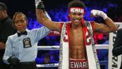 Better bouts will guarantee long-term success