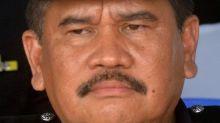 Man found drowned at Assam Jawa fishermen's jetty