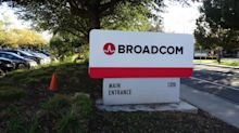 Why Piper Jaffray says CA Technologies deal could actually be 'one of the best in Broadcom's history'