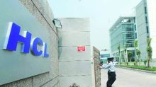 HCL Technologies Rating: hold; Q3 results were ahead of estimates