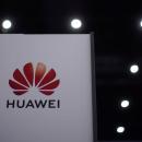 Huawei ekes out Q3 revenue growth as US restrictions bite