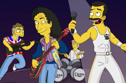 World Tour adds Queen, Hendrix and European DLC in March