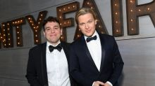 Ronan Farrow Is Engaged to Jon Lovett and He Used His New Book to Pop the Question