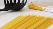 This Cooking Hack Will Forever Change the Way You Make Spaghetti