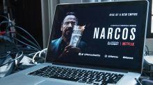Netflix podría estar en serios apuros dentro de unos meses