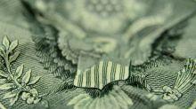 US antitrust agencies release guidelines for vertical deals