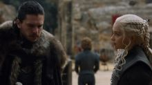 Game of Thrones: The single, absurd decision that could kill every character