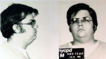 Al asesino de John Lennon, Mark David Chapman, le niegan libertad condicional por undécima ocasión