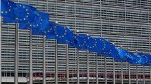 Biélorussie: le projet de sanctions de l'UE dans l'impasse