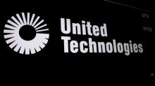 UTC confident of Chinese nod for Rockwell deal, reports strong profit