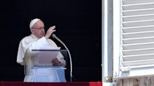 Consecrated virgins need not be virgins, says Vatican