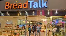1 Ratio That Reveals More About BreadTalk's Business