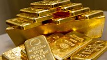 Wenn Verbraucher mit Gold spekulieren