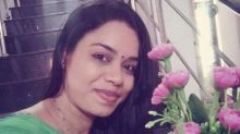 Kerala: Female cop dies after being set on fire by policeman in Alappuzha district