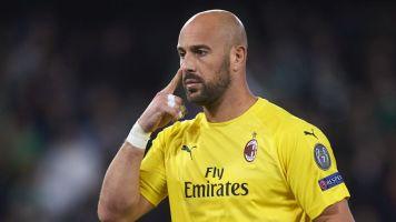 Real su Reina, il Milan può trovarsi senza dodicesimo: tutte le ipotesi