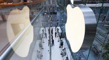 Apple trabaja en baterías magnéticas adosables para iPhone