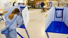 NYC mayoral primary will be big test for ranked vote system