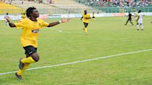 Amoako: Asante Kotoko ready to sell Orlando Pirates target Songne