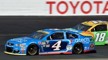 NASCAR live stream: How to watch Sunday's Cup Series race at New Hampshire