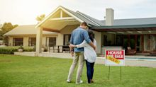 Mortgage rates at its lowest level in 16 months but Marcus & Millichap CEO says people prefer to rent