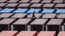 There Are Things China Pessimists Just Can't See