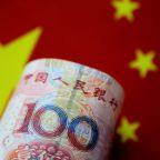 Exclusive: China central bank bars some offshore lending in latest move to support yuan