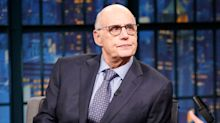 Arrested Development Creator Details Tambor's Verbal Abuse: 'It Was Something Minor'