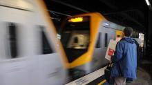 Skip work during NSW rail strike: union