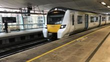 Rail passengers face 'pockets of disruption' as new timetables come in